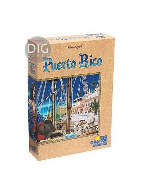 Puerto juegos de mesa juegos de rol for Puerto rico juego de mesa